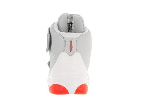 Nike Männer für Nike Marxman Basketballschuhe Marxman IXO5OwxY