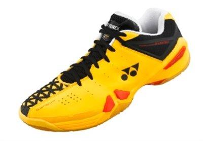 Yonex SHB01LTD Badminton Shoes