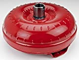 Hughes Performance GM40 Torque Converter