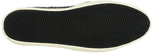 Para O'polo Marc Gris Mujer Zapatillas 60713583501600 Oscuro Sneaker CpIIdwq