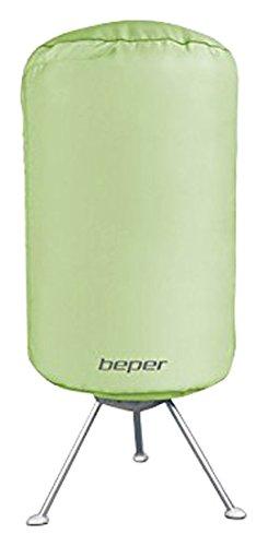 Beper \'Dorotea Cloth Dryer RI.701 BEPR-RI701_Grigio-155*65*65