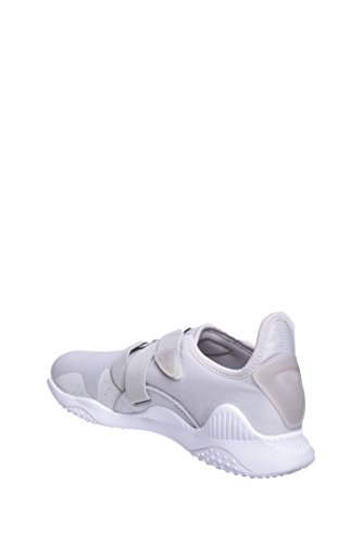 PUMA Women's Mostro Glacier Gray/Glacier Gray/Puma White Athletic Shoe prices cheap online cheap shop for buy cheap big discount 93GbtzNP4