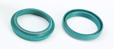 48mm wp seals - 1