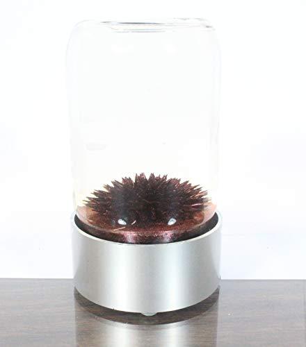 MTR Designs Spike Ferrofluid Display (Red) by MTR Designs (Image #2)