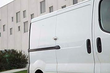 Daken - Cerradura antirrobo Noval modelo simple para asegurar los vehículos usados: Amazon.es: Coche y moto