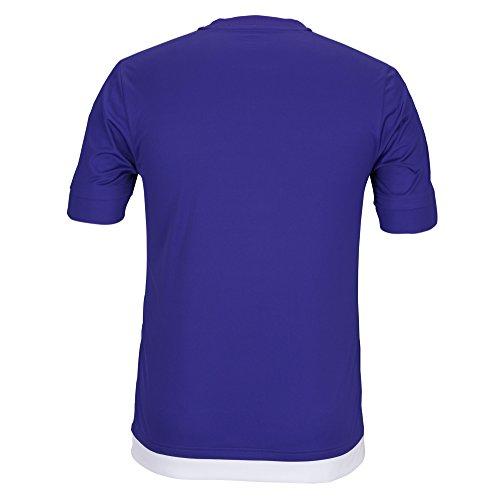 MLS Orlando City SC Men's Replica Short Sleeve Team Jersey,