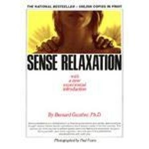 Sense Relaxation
