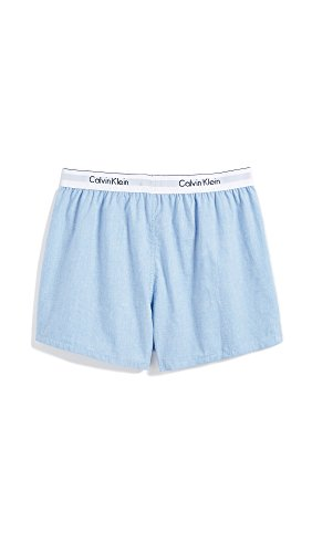 Calvin-Klein-Mens-Underwear-Modern-Cotton-Stretch-Woven-Boxers