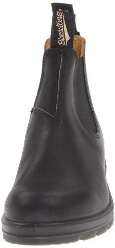 Blundstone Womens Blundstone 558 Botte Noire Noire