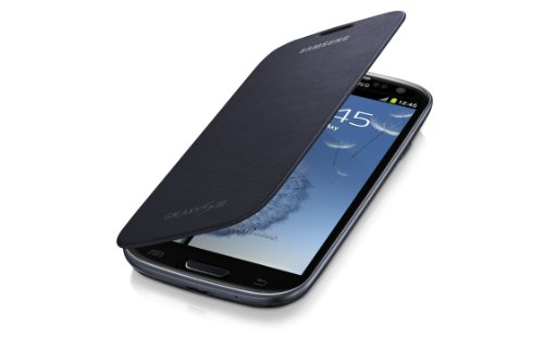 Samsung Galaxy Cover Discontinued Manufacturer