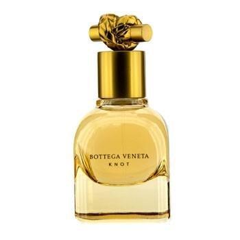 072b4696a4 Knot Eau de Parfum 30 ml Spray Donna: Amazon.it: echarme