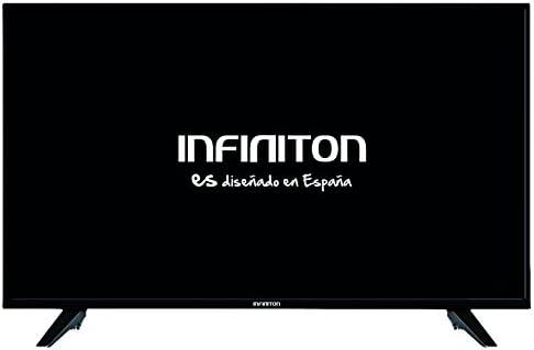 TV LED INFINITON 24