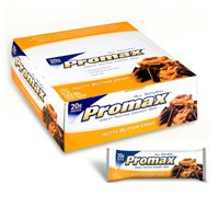 Promax 12 per pack, 2.64 oz. each