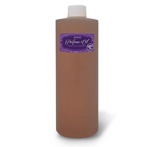 (OniSavings Perfume Roses De Chloe Body Oil for Women Scented Fragrance)