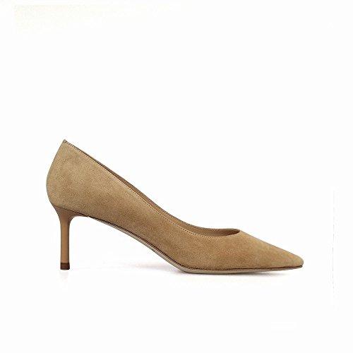 Zapatos DHG Zapatos Zapatos de DHG de DHG Tac Tac EwCq4OW