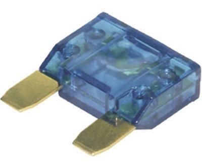 METRA Ltd RMAX60-2 Raptor Gold Maxi - Gold Metra Cables