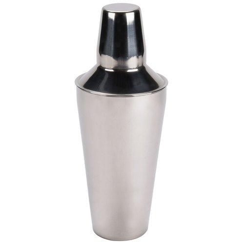 Thunder Group SLIG004 Cocktail Shaker