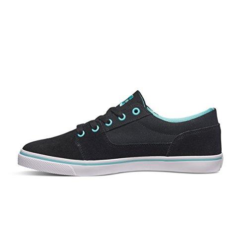 DC Shoes Tonik W - Low-Top Shoes - Chaussures basses - Femme