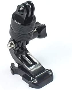 Camera Tripod Rotator ant Fixed Seat 360 Degree Rotating Base for Gopro hero6 5 4-016