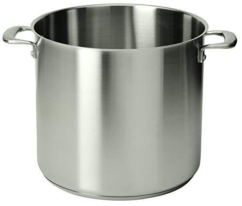cps quart pot
