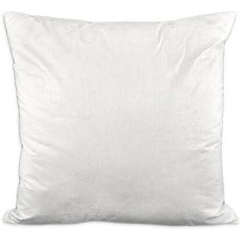 Amazon Com Uniikstuff Mini Small 9x9 Pillow Insert
