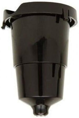 Keurig Coffee Maker K40 K60 B40 B60 Part Needle w//Check Valve Assembly