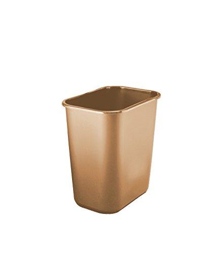 15 In Waste Basket - 4