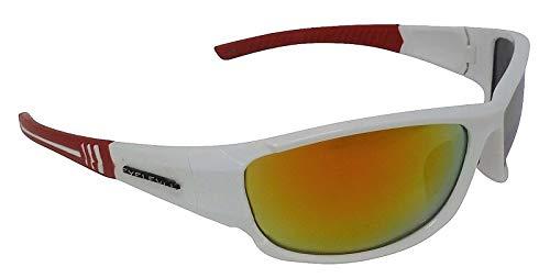 Eyelevel Fusion - Gafas de sol deportivas (cristales ...