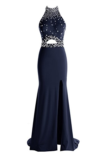 exclusive dresses for prom - 9