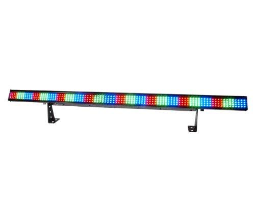Chauvet Colorstrip Led Strip Light