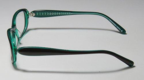 305c13cce21 Koali By Morel 7183k Womens Ladies Designer Full-rim Affordable Brand Name  European Eyeglasses