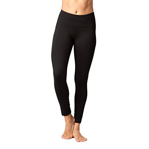 633e8bff8 90 Degree By Reflex High Waist Compression Tummy Control Hypertek Leggings  85%OFF