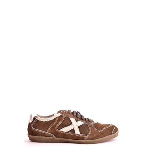 Munich Chaussures Munich Brun Chaussures Brun wqXR0rq