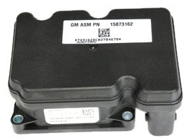 ACDelco 15873162 Original Equipment Electronic