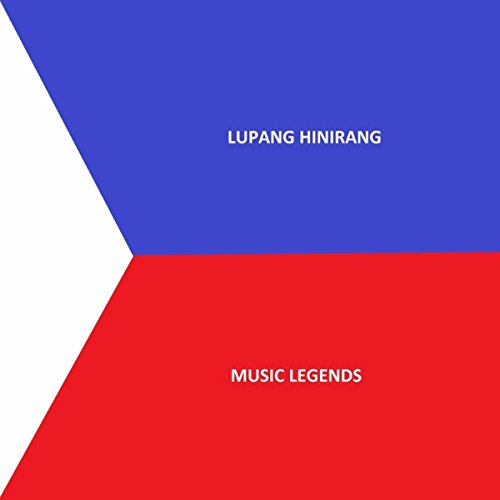 Lupang Hinirang National Anthem Of The Philippines By
