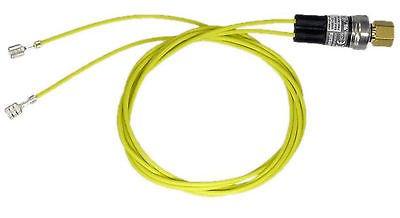 Sensata High Pressure switch 100087-01 86M36 Lennox Armstrong