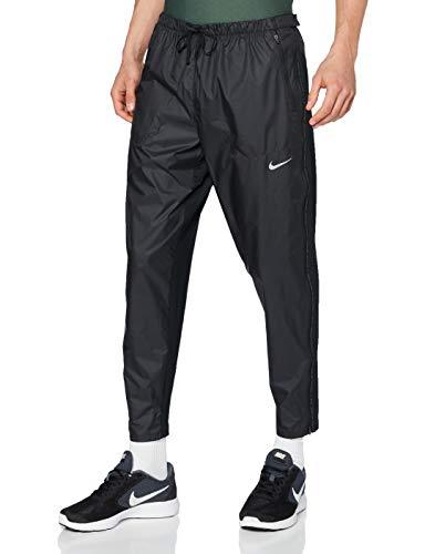 NIKE heren Sportbroek Rn Dvn Phnm Elite Shild Sporthose