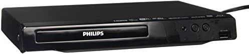Philips Blu-ray Smart, FHD, WiFi
