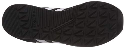 White Gymnastique Noir Ink core Black 8k Adidas F17 mystery Chaussures ftwr Femme De RzzwFq