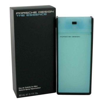 80-ml-porsche-design-the-essence-eau-de-toilette-for-men
