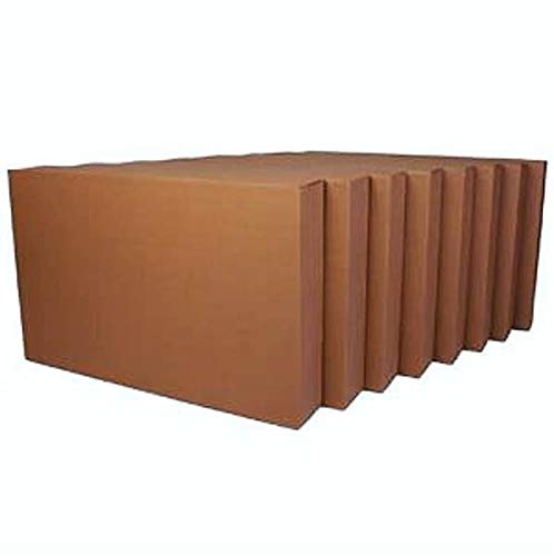 Moving Boxes Cheap Cheap