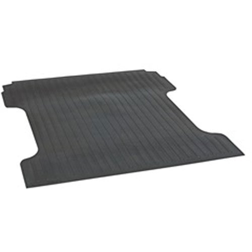 Dee Zee DZ87005 Heavyweight Utility Mat (Truck Bed Mat)
