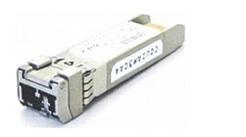 Cisco SFP-10G-LR 10GBASE-LR SFP Module Receivers & Separates at amazon