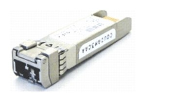 CISCO SFP-10G-LR SFP+ TRANSCEIVER by Cisco