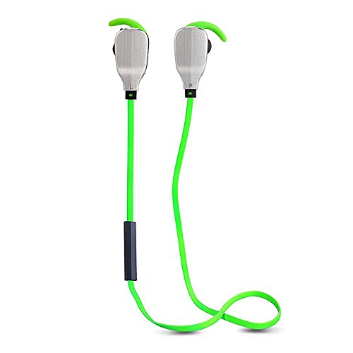 quad beat earphone - 3