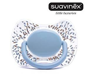 Amazon.com: Suavinex