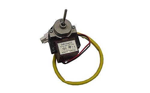 Motor Ventilador congelateur 12 V Referencia: 3015906800 para ...