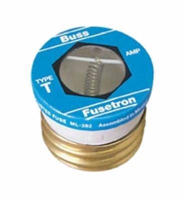 Best Plug Fuses