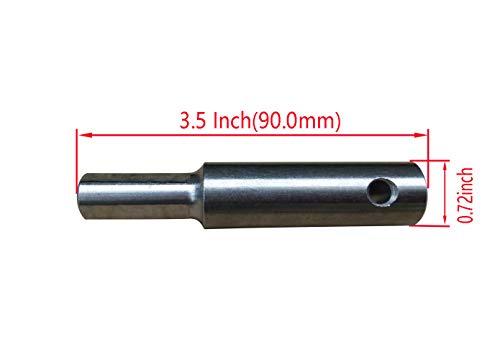 Buy power drill brands