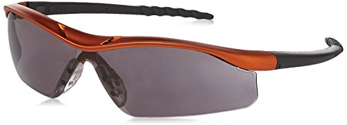MCR Safety DL212AF Dallas Safety - Stores Glasses Dallas In